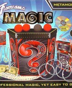 Sets de Magia