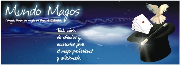 www.mundomagos.com