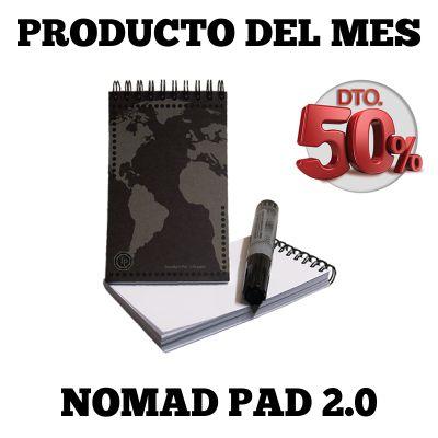 PRODUCTO DEL MES